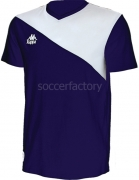 Camiseta de Fútbol KAPPA Jacurso 303X6P0-900