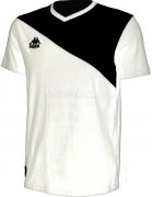 Camiseta de Fútbol KAPPA Jacurso 303X6P0-902