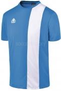 Camiseta de Fútbol KAPPA Calcio 3024NX0-906