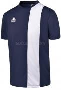 Camiseta de Fútbol KAPPA Calcio 3024NX0-902