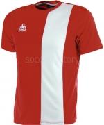 Camiseta de Fútbol KAPPA Calcio 3024NX0-903