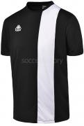 Camiseta de Fútbol KAPPA Calcio 3024NX0-904