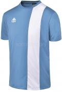 Camiseta de Fútbol KAPPA Calcio 3024NX0-908