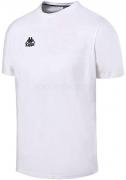 Camiseta de Fútbol KAPPA Lucera 302P310-001