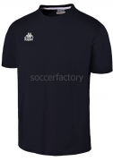 Camiseta de Fútbol KAPPA Lucera 302P310-005