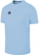 Camiseta de Fútbol KAPPA Lucera 302P310-076