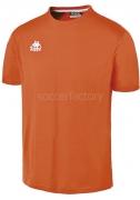 Camiseta de Fútbol KAPPA Lucera 302P310-059