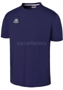 Camiseta de Fútbol KAPPA Lucera 302P310-193