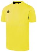 Camiseta de Fútbol KAPPA Lucera 302P310-694