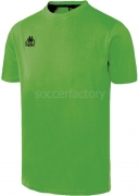 Camiseta de Fútbol KAPPA Lucera 302P310-XHK