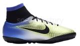 de Fútbol NIKE Mercurial X VictoryVI DF Neymar TF Junior 921492-407