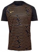Camiseta de Fútbol NIKE Camiseta Nike Dry Academy manga corta AH9927-011
