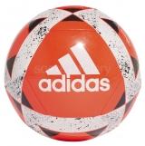 Balón Fútbol de Fútbol ADIDAS  Starlancer V CD6580
