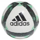 Balón Fútbol de Fútbol ADIDAS  Starlancer V CD6581