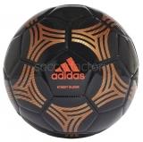Balón Fútbol de Fútbol ADIDAS Tango Street Glider CE9975