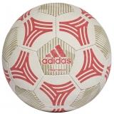 Balón Fútbol Sala de Fútbol ADIDAS Tango Sala  CE9981