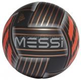 Balón Fútbol de Fútbol ADIDAS MESSI Q1 CF1279