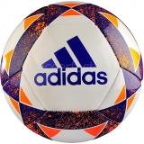 Balón Fútbol de Fútbol ADIDAS  Starlancer V CD6579