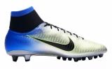 Bota de Fútbol NIKE Mercurial Victory VI DF Neymar AG-PRO 921503-407