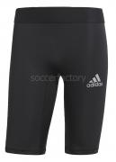 de Fútbol ADIDAS Adidas Alphaskin Short Tight CW9456