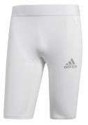 de Fútbol ADIDAS Adidas Alphaskin Short Tight CW9457