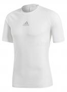 de Fútbol ADIDAS AlphaSkin Sport Trainingsshirt CW9522