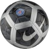 Balón de Fútbol NIKE PSG 2017-2018 Strike SC3281-010