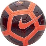 Balón de Fútbol NIKE F.C. Barcelona 2017-2018 Strike SC3280-681