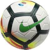 Balón Fútbol de Fútbol NIKE Serie A Strike SC3152-100