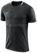 Camiseta de Fútbol NIKE Challenge II 893964-010