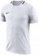 Camiseta de Fútbol NIKE Challenge II 893964-100