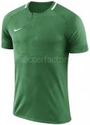 Camiseta de Fútbol NIKE Challenge II 893964-341