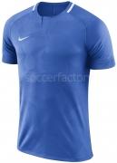 Camiseta de Fútbol NIKE Challenge II 893964-463
