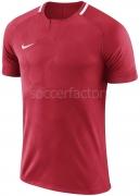 Camiseta de Fútbol NIKE Challenge II 893964-657
