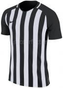 Camiseta de Fútbol NIKE Striped Division III 894081-010