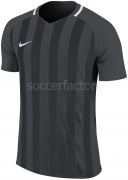 Camiseta de Fútbol NIKE Striped Division III 894081-060