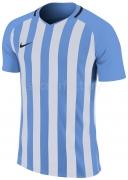 Camiseta de Fútbol NIKE Striped Division III 894081-412