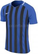 Camiseta de Fútbol NIKE Striped Division III 894081-463