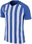 Camiseta de Fútbol NIKE Striped Division III 894081-464
