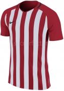 Camiseta de Fútbol NIKE Striped Division III 894081-658