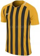 Camiseta de Fútbol NIKE Striped Division III 894081-739