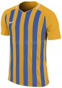 Camiseta de Fútbol NIKE Striped Division III 894081-740