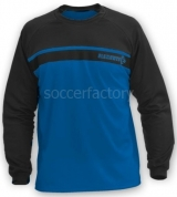 Camisa de Portero de Fútbol ELEMENTS Keeper 121351-9