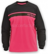 Camisa de Portero de Fútbol ELEMENTS Keeper 121351-6