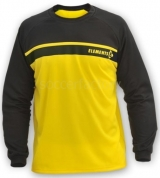 Camisa de Portero de Fútbol ELEMENTS Keeper 121351-2