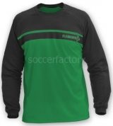 Camisa de Portero de Fútbol ELEMENTS Keeper 121351-4