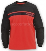 Camisa de Portero de Fútbol ELEMENTS Keeper 121351-3