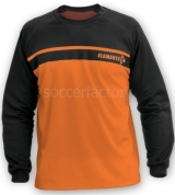 Camisa de Portero de Fútbol ELEMENTS Keeper 121351-5