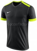 Camiseta de Fútbol NIKE Park Derby II 894312-010