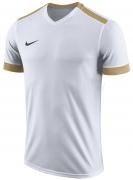 Camiseta de Fútbol NIKE Park Derby II 894312-100